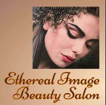 Ethereal Image Beauty Salon